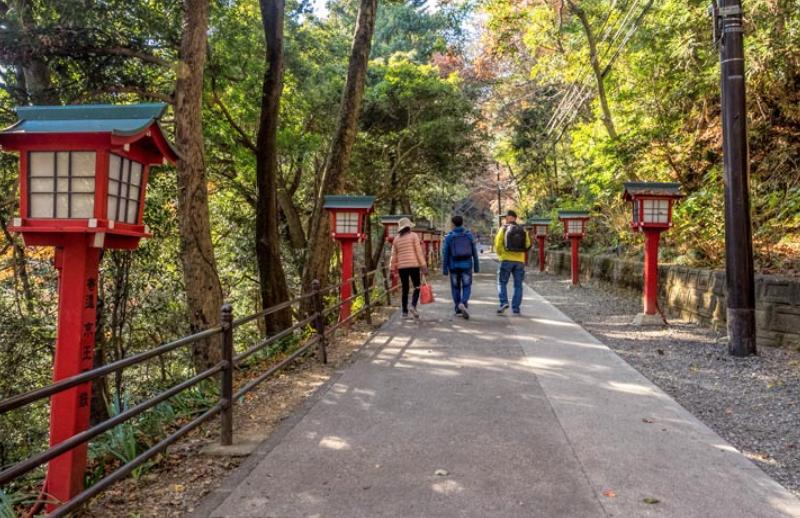 Tokyo's 10 Hidden Gems You HAVE To Visit
